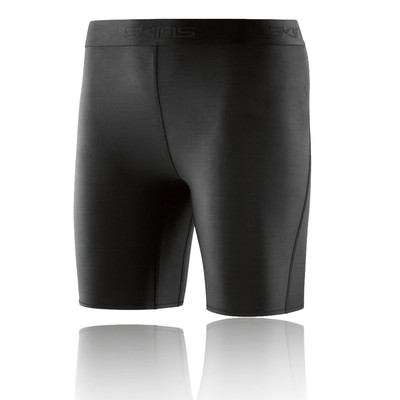 Skins DNAmic Core Women's Shorts