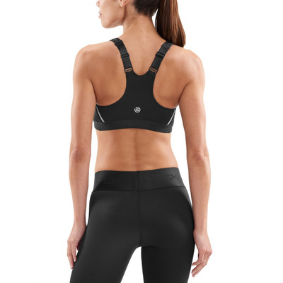 Skins DNAmic High Impact Sports Bra