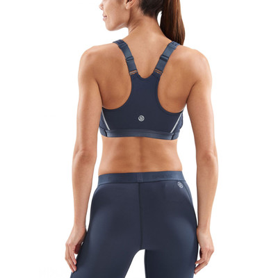 Skins DNAmic High Impact Women's Sports Bra
