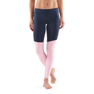 Skins DNAmic Soft Women's Long Tights