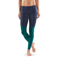 Skins DNAmic Soft Women's Long Tights - AW18