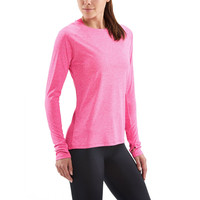 Skins Siken Women's Long Sleeve Top