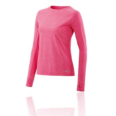 Skins Siken Women's Long Sleeve Top