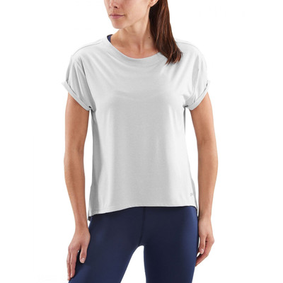 Skins Siken Women's T-Shirt