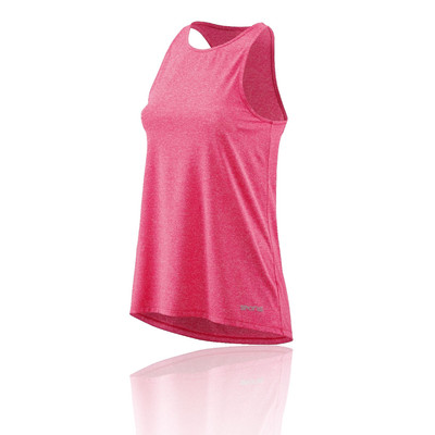 Skins Siken para mujer camiseta de tirantes