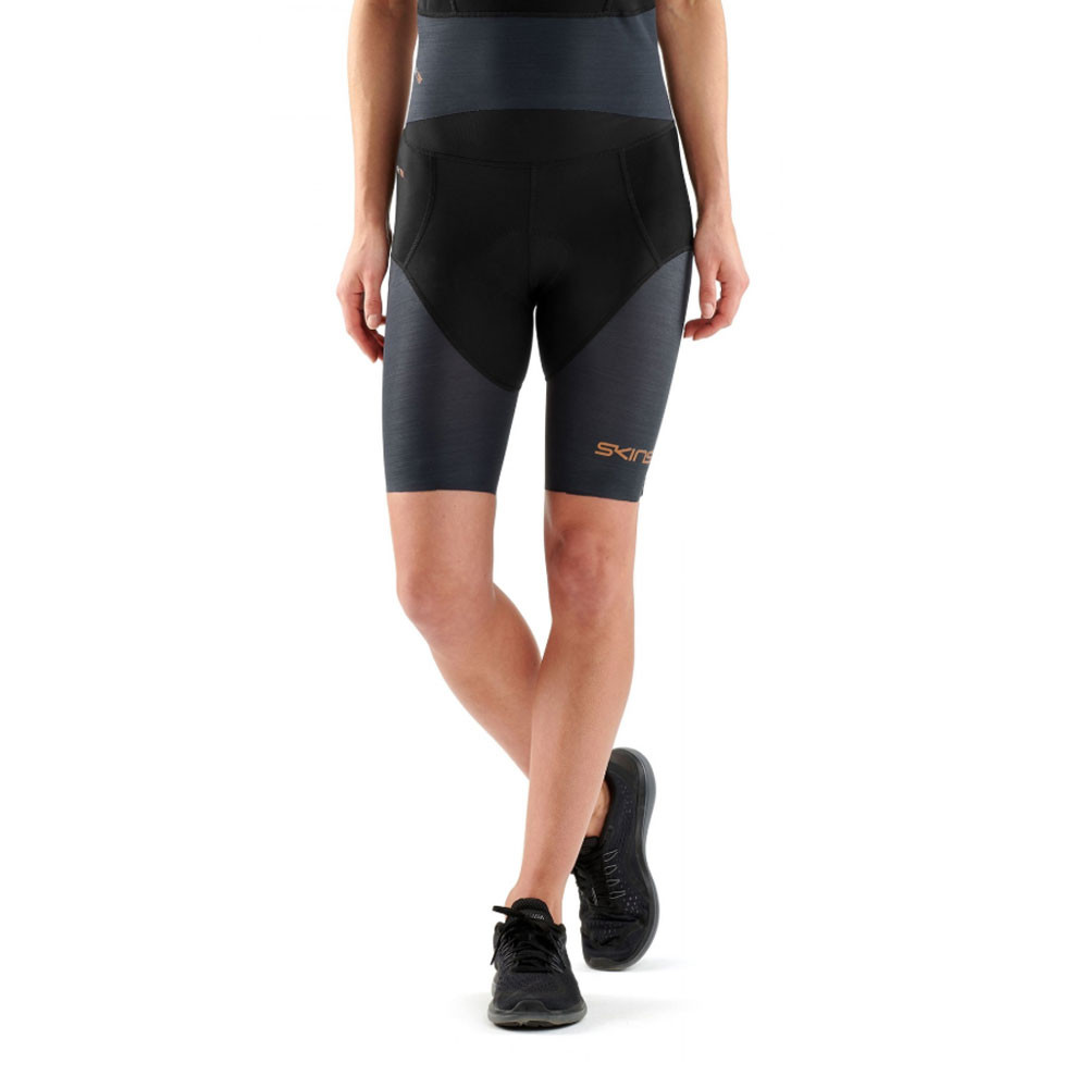 Skins DNAmic Triathlon Women's Shorts