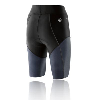Skins DNAmic Triathlon Women's Shorts