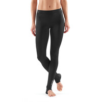Skins DNAmic Elite Recovery Women's Long Compression Tights - SS19
