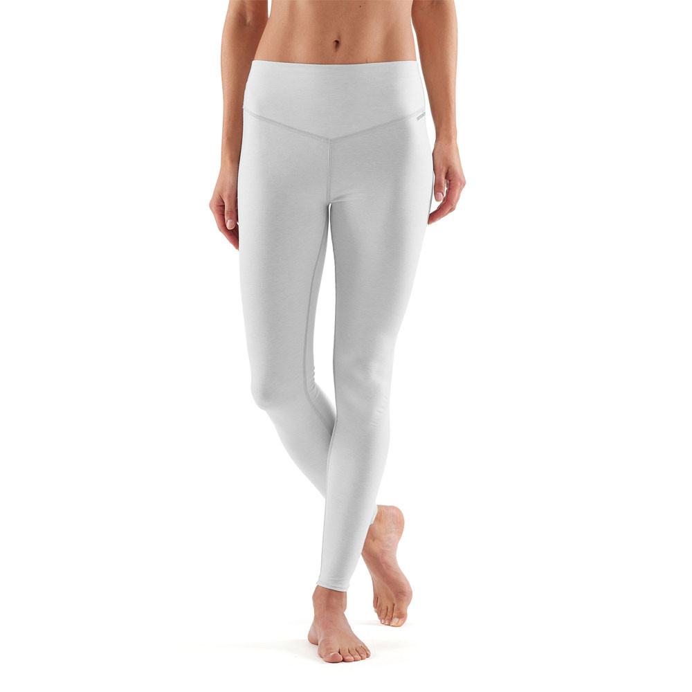 Skins DNAmic Sleep Recovery Women's Long Compression Tights
