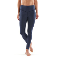 Skins DNAmic Sleep Recovery Women's Long Compression Tights - SS19