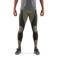 Skins DNAmic Ultimate K-Proprium Long Compression Tights