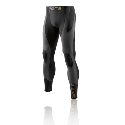Skins K-Proprium Ultimate Long Compression Tights