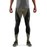 Skins K-Proprium Ultimate X-Fit Long Tights