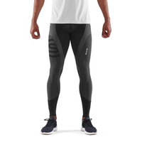 Skins K-Proprium Ultimate X-Fit Long Compression Tights - SS19