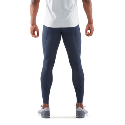 Skins DNAmic Core Long Compression Tights