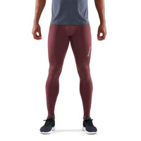 Skins DNAmic Core Long Compression Tights - AW18