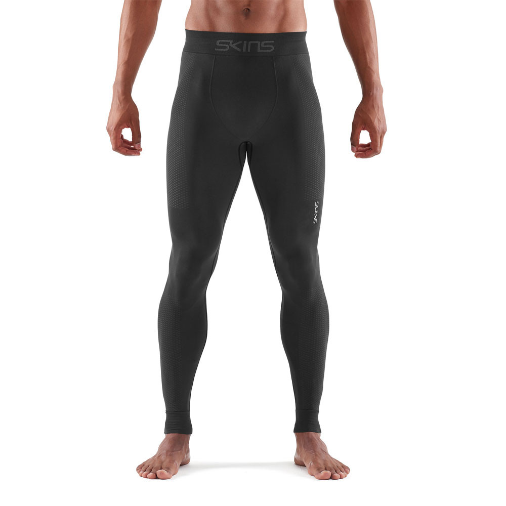 Skins DNAmic Base Long Compression Tights