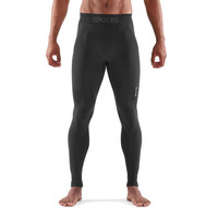 Skins DNAmic Base Long Compression Tights - SS19