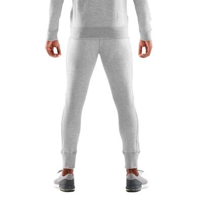 Skins Linear Tech Fleece Pant