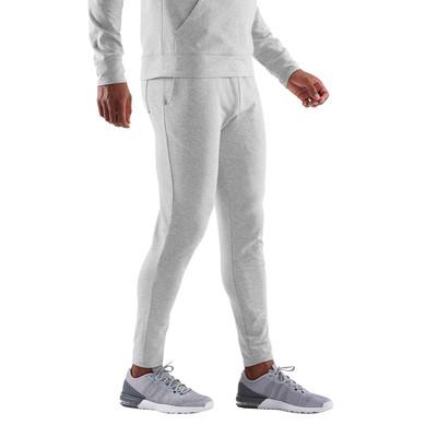 Skins Activewear Bolmen Light forra polar pantalones