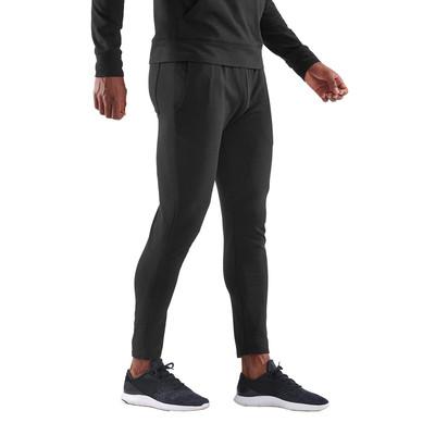 Skins Activewear Bolmen Light Fleece Pants