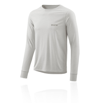 Skins Activewear Bergmar Long Sleeve Top