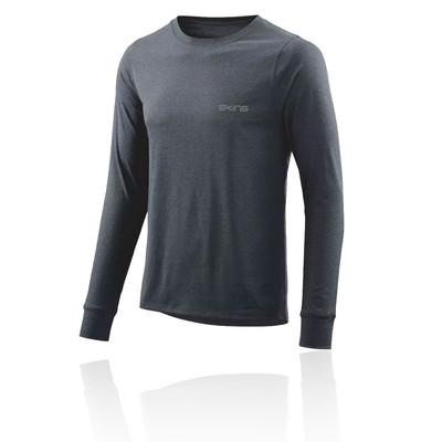 Skins Activewear Bergmar Long Sleeve Top