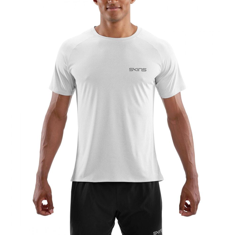 Skins Activewear Bergmar Short Sleeve Tee