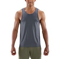 Skins Activewear Bergmar Sports Singlet Top