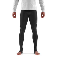 Skins DNAmic Elite Recovery Long Compression Tights - SS19