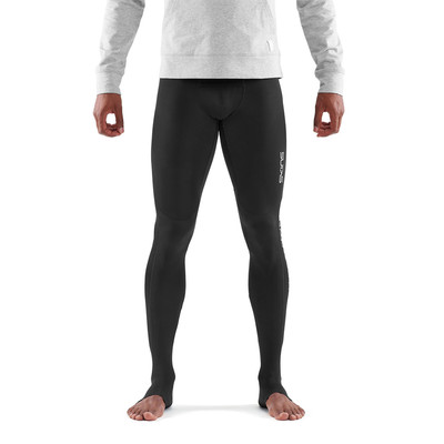 Skins DNAmic Elite Recovery Long kompression Tights