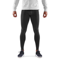 Skins DNAmic Sport Recovery Long Compression Tights - SS19