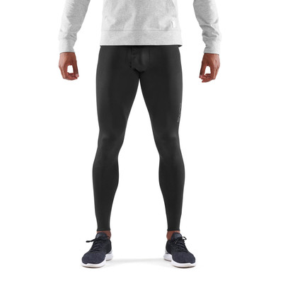 Skins DNAmic Sport Recovery Long Compression Tights