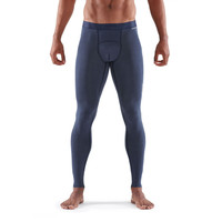 Skins DNAmic Sleep Recovery Long Compression Tights