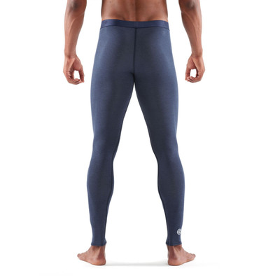 Skins DNAmic Sleep Recovery Long compression collants