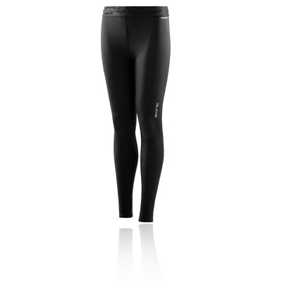 Skins DNAmic Primary Youth Long Compression Tights