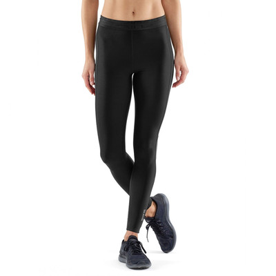 Skins DNAmic Thermal Women's Starlight Tights