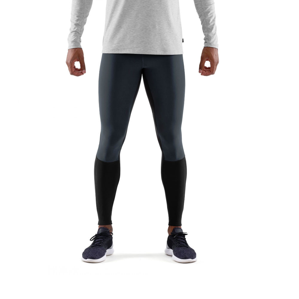 b3f9b98dc4fc0 Skins DNAmic Thermal Windproof Starlight Long Compression Tights. RRP  £119.99£49.99 - RRP £119.99