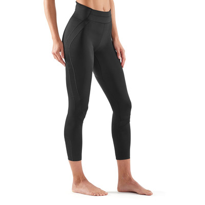 Skins DNAmic Ultimate Women's 7/8 Tights