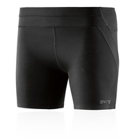 Skins DNAmic Ultimate Women's Shorts - SS19