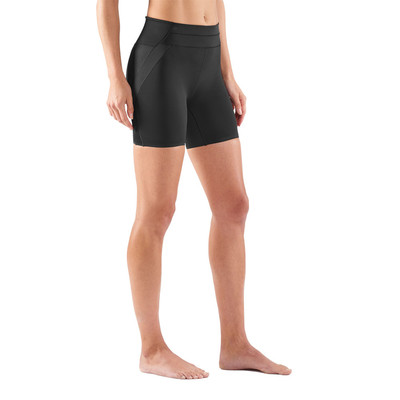 Skins DNAmic Ultimate Women's Shorts