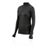 Skins DNAmic Ultimate Long Sleeve Women's Top - SS19