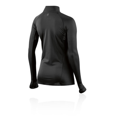 Skins DNAmic Ultimate Long Sleeve Women's Top