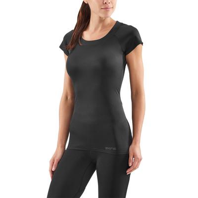 Skins DNAmic Ultimate Short Sleeve Women's T-Shirt