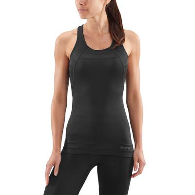 Skins DNAmic Ultimate Women's Vest