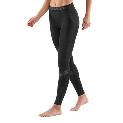 Skins DNAmic Ultimate Starlight Women's Tights