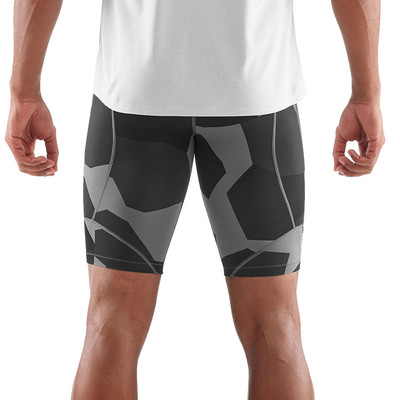 Skins DNAmic Core Compression Shorts