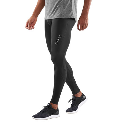 Skins DNAmic Core Long Compression Tights - SS19