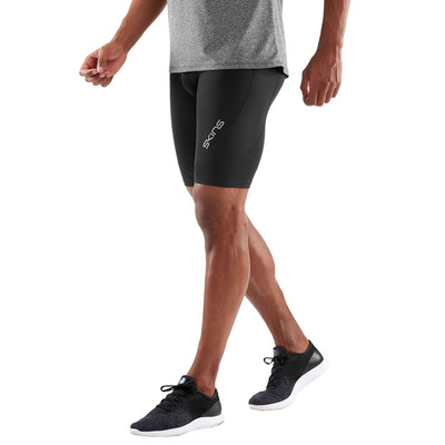 Skins DNAmic Core Compression Half Tights