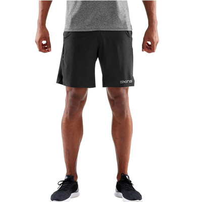 SKINS Activewear Nore 8 Inch Shorts